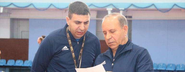 «Динамо-Ак Барс» примет участие в международном турнире