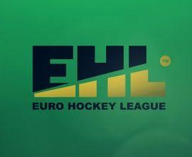 Евролига 2012/2013 Раунд 1 (12-13 октября 2012, Барселона)