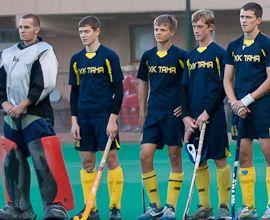 Казанское «Динамо» одержало очередную победу в чемпионате России