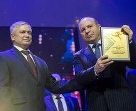 Татарстан подвел итоги спортивного года